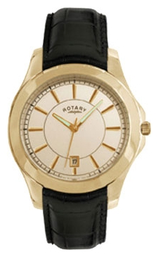 Wrist watch Rotary LS02794/03 for women - picture, photo, image