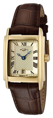 Wrist watch Rotary LS42831/09 for women - picture, photo, image