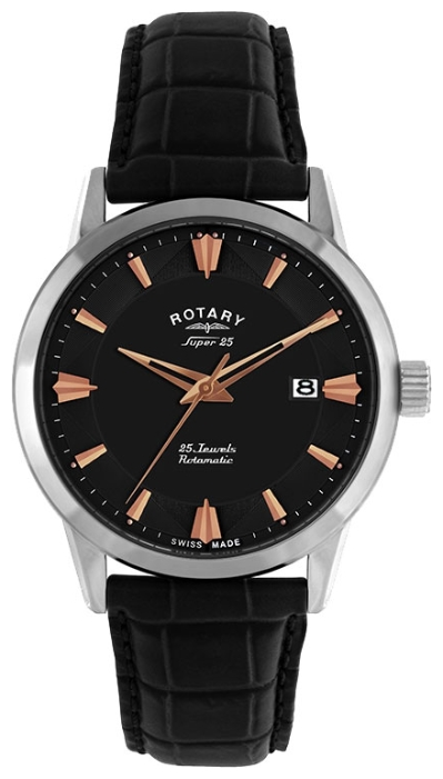 Wrist watch Rotary SLE90000/04 for Men - picture, photo, image