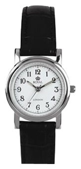 Wrist watch Royal London 20000-01 for women - picture, photo, image