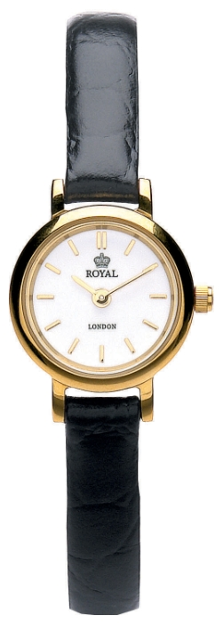 Wrist watch Royal London 20010-05 for women - picture, photo, image