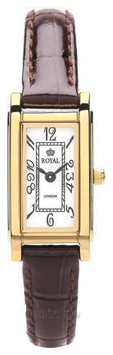 Wrist watch Royal London 20011-06 for women - picture, photo, image