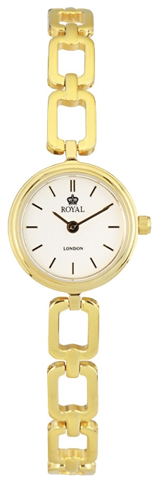 Wrist watch Royal London 20037-04 for women - picture, photo, image