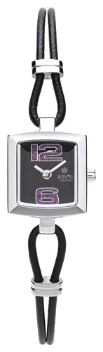 Wrist watch Royal London 20119-02 for women - picture, photo, image