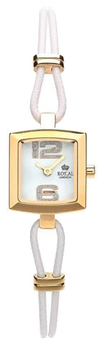 Wrist watch Royal London 20119-03 for women - picture, photo, image