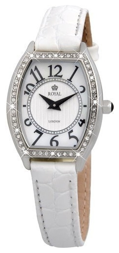 Wrist watch Royal London 21038-02 for women - picture, photo, image