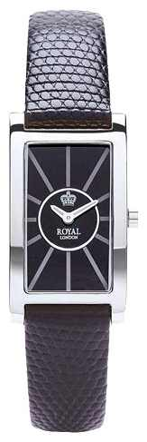 Wrist watch Royal London 21096-04 for women - picture, photo, image