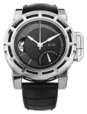 Wrist watch RSW 3501.MS.A1.1.00 for Men - picture, photo, image