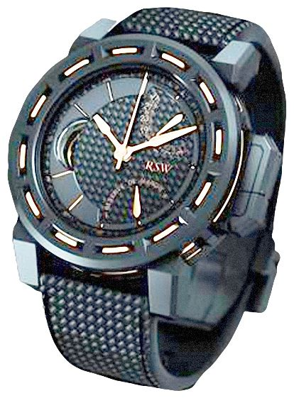 Wrist watch RSW 3502.MSP.C1.13.00 for Men - picture, photo, image
