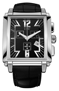 Wrist watch RSW 4220.BS.L1.1.00 for Men - picture, photo, image