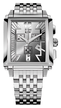 Wrist watch RSW 4220.BS.S0.5.00 for Men - picture, photo, image