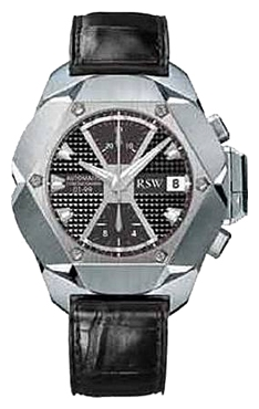 Wrist watch RSW 4400.MS.A1.13.D0 for Men - picture, photo, image
