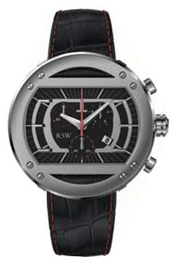 Wrist watch RSW 4640.MS.L14.1.00 for Men - picture, photo, image