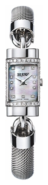 Wrist watch RSW 6700.BS.S0.211.FF for women - picture, photo, image