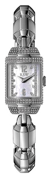 Wrist watch RSW 6710.BS.S0.211.F1 for women - picture, photo, image