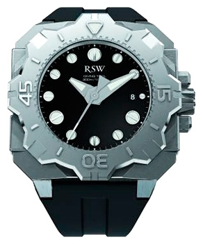 Wrist watch RSW 7050.MS.R1.1.00 for Men - picture, photo, image