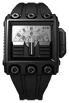 Wrist watch RSW 7120.1.R1.5.00 for Men - picture, photo, image