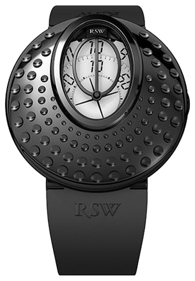 Wrist watch RSW 7130.1.TS1.5.00 for women - picture, photo, image