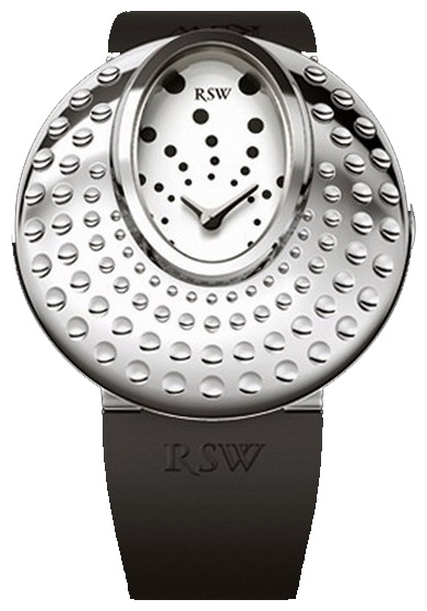 Wrist watch RSW 7130.BS.R1.Q22.00 for women - picture, photo, image