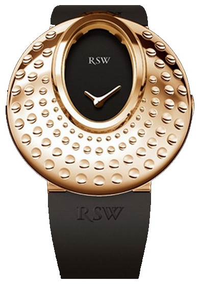 Wrist watch RSW 7130.YP.R1.Q12.00 for women - picture, photo, image