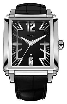 Wrist watch RSW 9220.BS.L1.1.00 for Men - picture, photo, image