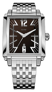 Wrist watch RSW 9220.BS.S0.9.00 for Men - picture, photo, image