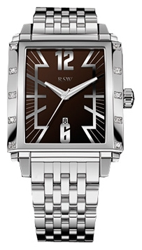 Wrist watch RSW 9220.BS.S0.9.D0 for Men - picture, photo, image