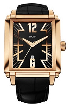 Wrist watch RSW 9220.PP.L1.1.00 for Men - picture, photo, image