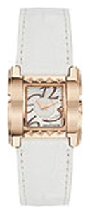 Wrist watch Saint Honore 710052 8AYBR for women - picture, photo, image