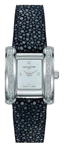 Wrist watch Saint Honore 711346 1YRD for women - picture, photo, image