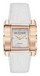 Wrist watch Saint Honore 717050 8YB4D for women - picture, photo, image