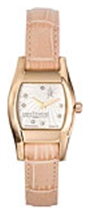 Wrist watch Saint Honore 721052 8AFDN for women - picture, photo, image
