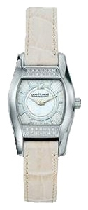 Wrist watch Saint Honore 721053 1BYB for women - picture, photo, image