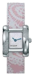 Wrist watch Saint Honore 721430 1ABF for women - picture, photo, image