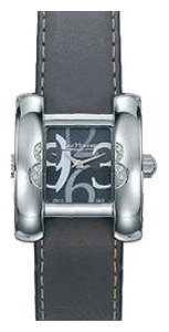 Wrist watch Saint Honore 721431 1EBF for women - picture, photo, image
