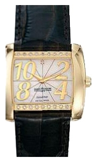Wrist watch Saint Honore 722045 13YBD for women - picture, photo, image