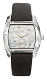 Wrist watch Saint Honore 723086 1BYDF for women - picture, photo, image