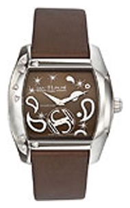 Wrist watch Saint Honore 723086 1MDFN for women - picture, photo, image