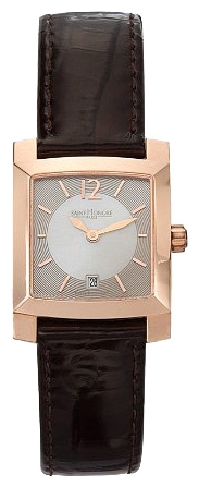 Wrist watch Saint Honore 731027 8BYAR for women - picture, photo, image