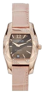 Wrist watch Saint Honore 741054 8MSH for women - picture, photo, image