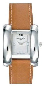 Wrist watch Saint Honore 821320 2ARA for women - picture, photo, image