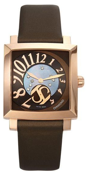 Wrist watch Saint Honore 863017 8YMDR for women - picture, photo, image
