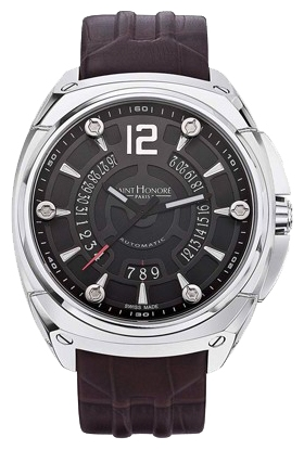 Wrist watch Saint Honore 880070 1NINT for Men - picture, photo, image