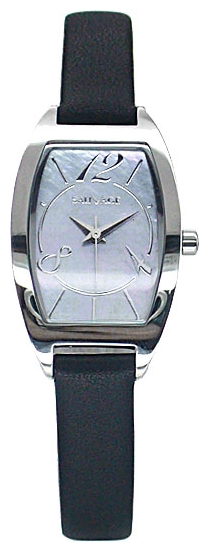 Wrist watch Sauvage SV00770S for women - picture, photo, image