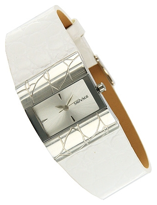 Wrist watch Sauvage SV20661S for women - picture, photo, image