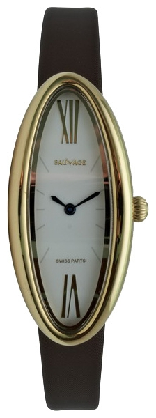 Wrist watch Sauvage SV30981G for women - picture, photo, image
