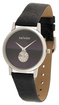 Wrist watch Sauvage SV38803S for women - picture, photo, image