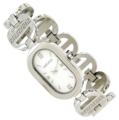 Wrist watch Sauvage SV72860S for women - picture, photo, image