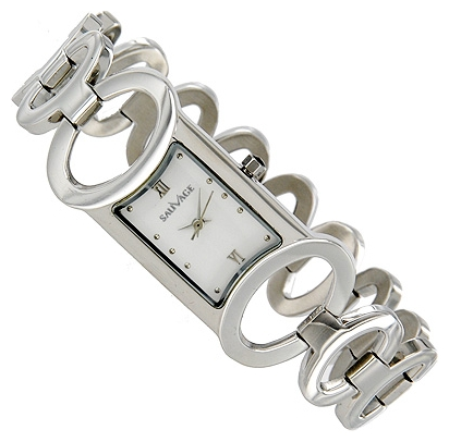Wrist watch Sauvage SV73550S for women - picture, photo, image