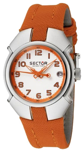 Wrist watch Sector 3251 195 003 for women - picture, photo, image